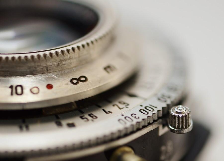 blowup image factory realizzazione servizi fotografici