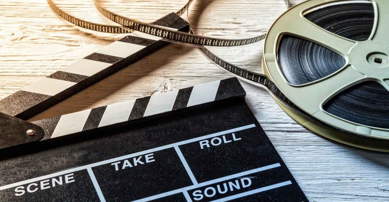 blowup image factory realizzazione video
