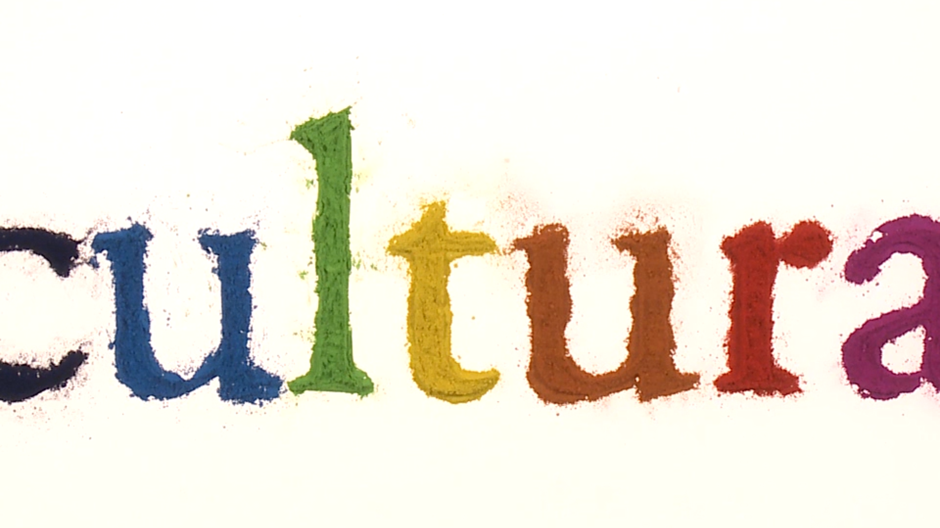 CNA realizzazione video progetto cultura